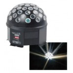 PROTON FL-D004-2 LED Magic Ball Light (9w)