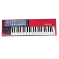 CLAVIA Nord Lead-1 8 voice