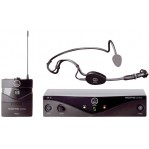 AKG Perception Wireless 45 Sports Set BD-A (530-560)