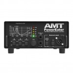 AMT ELECTRONICS POWER EATER 120 LOAD BOX
