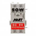 AMT ELECTRONICS SOW PS-2 PSDC9-2