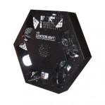 ACME LED-CTL6/CENTER LIGHT