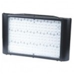 ACME LED 192 White