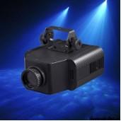 ACME LED-WAV-50W