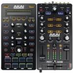 AKAI Pro AMX