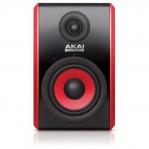 AKAI Pro RPM800