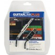 ALESIS Guitar Link Plus