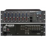 ALESIS MULTIMIX 10 WIRELESS