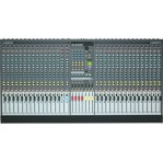 Allen & Heath GL2400 - 32 канала
