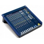 Allen & Heath MixWizard3 12:2