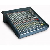 Allen & Heath MixWizard3 12M