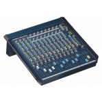 Allen & Heath MixWizard3 20S