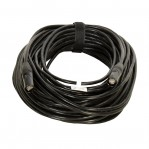 AMERICAN DJ CAT6 CBL 15M