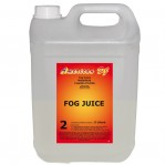 AMERICAN DJ Fog juice 2 medium