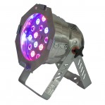 AMERICAN DJ 46HP LED polish