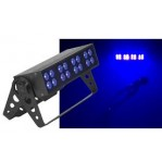 AMERICAN DJ UV LED BAR16