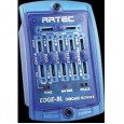 ARTEC EDGE-BL-MC