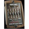 ARTEC EDGE-BT-MG