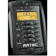 ARTEC EDGE-ND