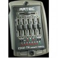 ARTEC EDGE-TN