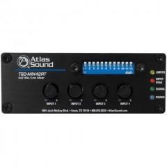 Atlas IED TSD-MIX42RT