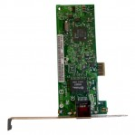 AVID DIGIDESIGN HOST PCI CARD FOR EXPANSION HD