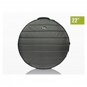 BAG&MUSIC CBL PLUS 22