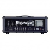 BLACKSTAR S1-104 EL34 HEAD
