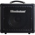 BLACKSTAR HT-Metal-1 Combo