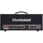 BLACKSTAR HT-Metal-100