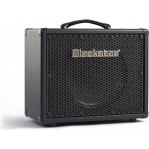 BLACKSTAR HT-Metal-5 Combo