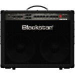 BLACKSTAR HT-Metal-60
