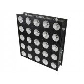 BRITEQ Powermatrix5x5-RGB