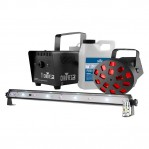 CHAUVET JAM PACK DIAMOND