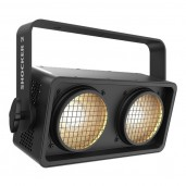 CHAUVET SHOCKER 2