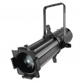 CHAUVET-DJ ELLIPSOIDAL EVE E-100Z