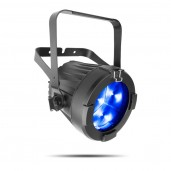 CHAUVET COLORADO 3-SOLO