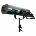 CHAUVET FOLLOW SPOT 1200