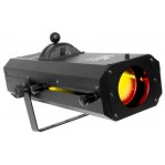 CHAUVET-DJ LED Follow Spot 75ST