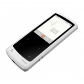 COWON I9 8GB WHITE