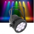 CHAUVET COLORado 1 Quad IP