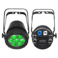 CHAUVET COLORado 1 Quad Tour