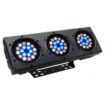 CHAUVET COLORado 3P IP