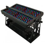 CHAUVET COLORado Range IP