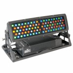 CHAUVET COLORado Ridge IP