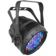 CHAUVET COLORado Zoom Tour RGBW