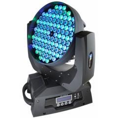 DIALIGHTING IW108-RGBW