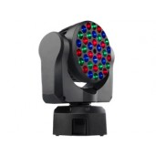 DIALIGHTING 0IW36-3-RGB lite