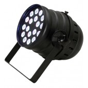 DIALIGHTING LED Par 64 Pro