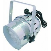 DIALIGHTING LED Par 64-177s